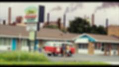 motel_wide.jpg