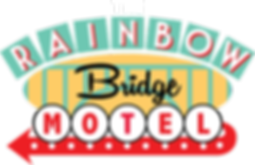 RBM Logo_edited.png