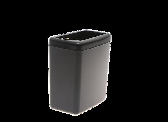 Inspire 1 Battery Heater