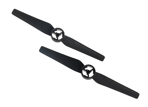 DJI Snail 6030S Quick-release Propellers (2 pairs)