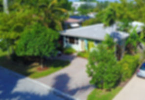 Aerial Front of House.jpg