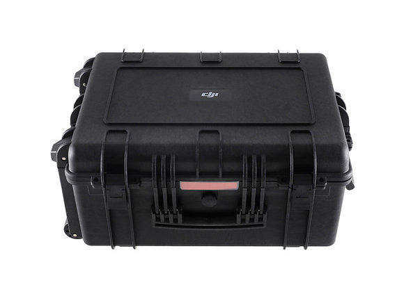 Matrice 600 Series Battery Travel Case