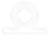 logo_DrStone_blanc.png