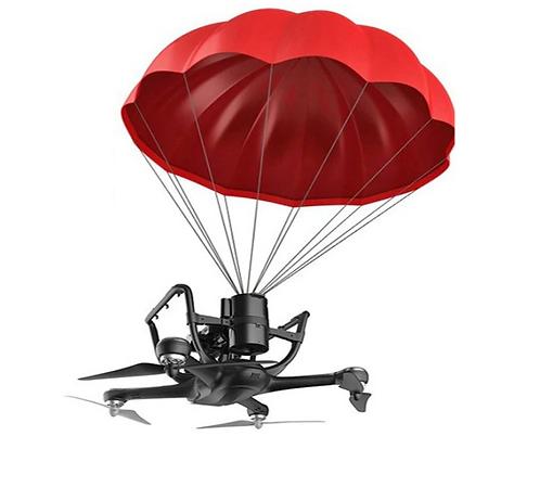 Parachute DR STONE P3