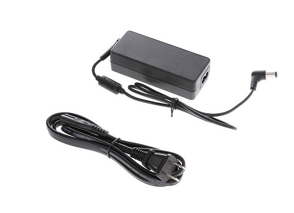 OSMO PART 69 57W Power Adapter(EU)