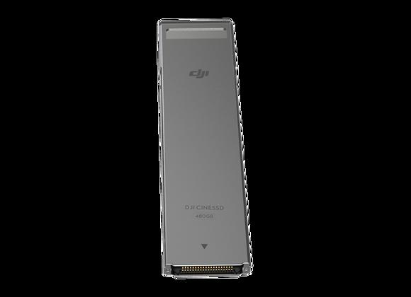 Inspire 2 CINESSD (480 GB)