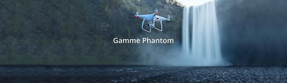 dji phantom 4 maroc drone