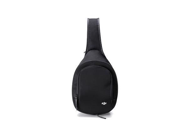 Goggles-Mavic Part 3 Sling Bag