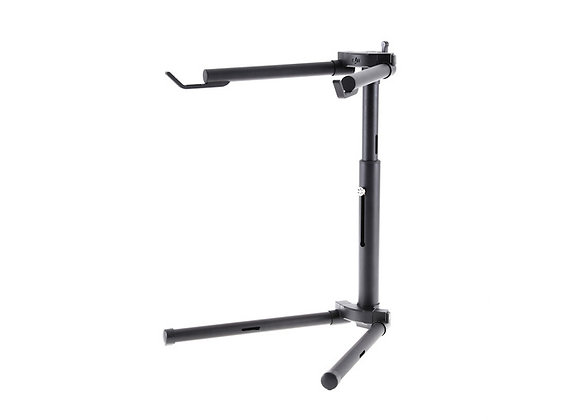Ronin-M Tuning Stand (Extension-type)