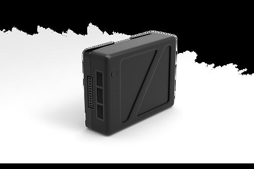 Inspire 2 / Ronin 2 TB50 Intelligent Flight Battery
