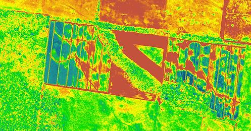 multispectral-hyperspectral-1200px.jpg