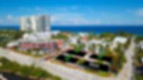 Seaside SFH.jpg