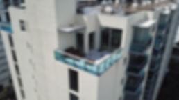 Aerial balcony.jpg