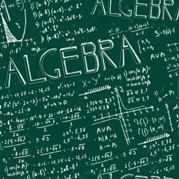 algebra-concepts-dp-2019-300x300.jpg
