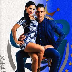 Gabriel & Leticia