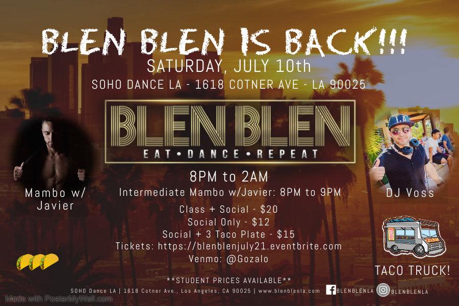 Blen Blen July 2021 - Made with PosterMyWall (1).jpg
