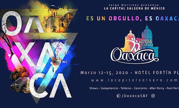 Oaxaca SBF