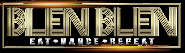 Blen Blen Logo Big.png