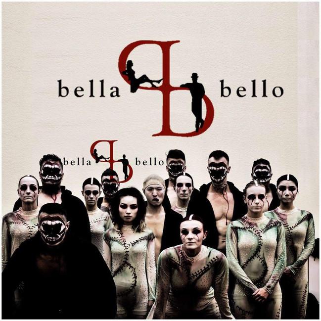 Bello & Bella