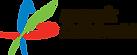 friidrett-logo_long.png
