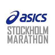 asics-stockholm-marathon_edited.jpg
