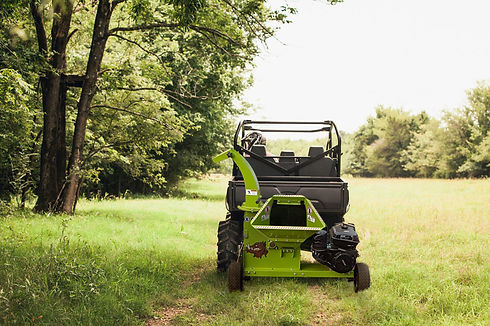 amazing wood chipper performance that is deliver more chipping power than wood chippers harbor freight