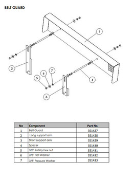 parts-beltguard.jpg