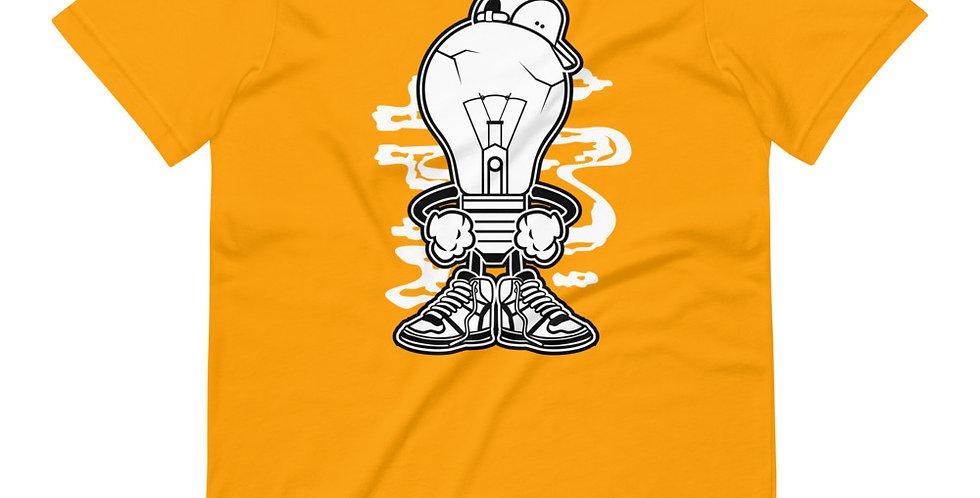 Light Boy Tee