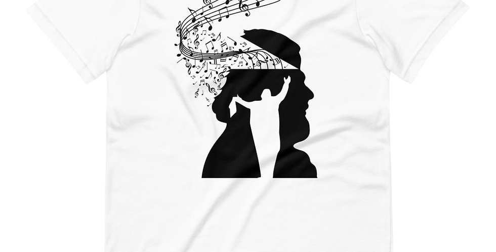 Composer Tee