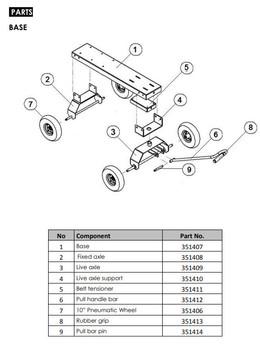parts-base.jpg