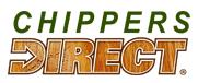 best wood chippers, Leaf shredders, chippers for sale, Top 10 wood chippers, leaf shredder for sale, Wood chipper, Wood chippers for sale, tree chipper, chipper shredder, brush chipper for sale, pto wood chipper, leaf shredder, blog about chippers, chipper shredder for sale, brush chipper, pto wood chipper for sale, wood shredder, chipper manuals, commercial wood chipper for sale,  chipper service, blog about chippers, tree chipper for sale, commercial wood chipper, chippers, built tough, wood shredder for sale, durable machines, wood chipper manufacturer, Leaf shredders for sale, yard chipper fabricator, shredder maker,