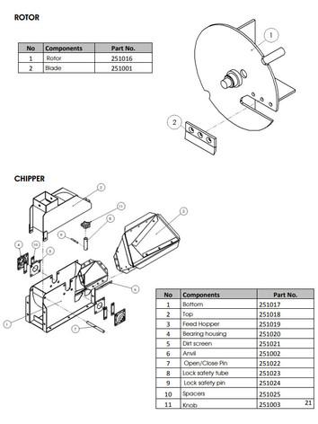 2510-schem02.jpg