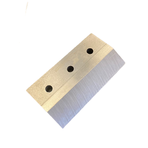 Chipping Blade (#2090601)