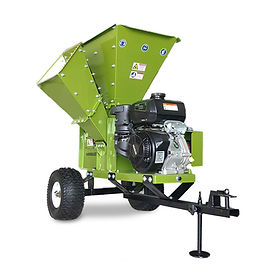2090 chipper shredder with 14HP engine ready to shred leaves and twigs, best wood chippers, Leaf shredders, chippers for sale, Top 10 wood chippers, leaf shredder for sale, Wood chipper, Wood chippers for sale, tree chipper, chipper shredder, brush chipper for sale, pto wood chipper, leaf shredder, blog about chippers, chipper shredder for sale, brush chipper, pto wood chipper for sale, wood shredder, chipper manuals, commercial wood chipper for sale,  chipper service, blog about chippers, tree chipper for sale, commercial wood chipper, chippers, built tough, wood shredder for sale, durable machines, wood chipper manufacturer, Leaf shredders for sale, yard chipper fabricator, shredder maker,