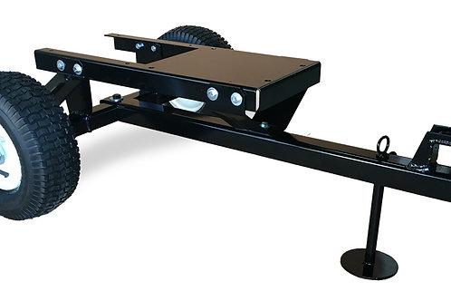 TR2050 - ATV Trailer Kit for the 2050