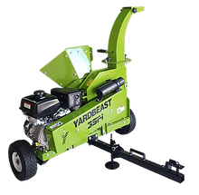 3514 best wood chipper