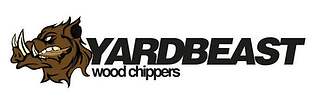 yardbeast chippers logo