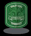 yardbeast-retro-quality-badge