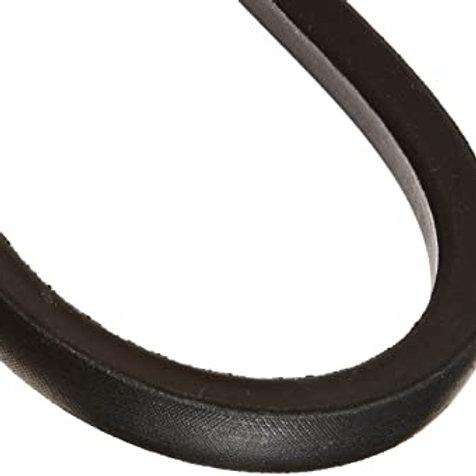 2090 Power Belt (Pair)