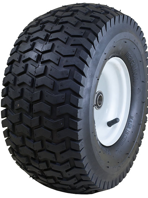 Wheel - Yardbeast 2090 (#2090206)