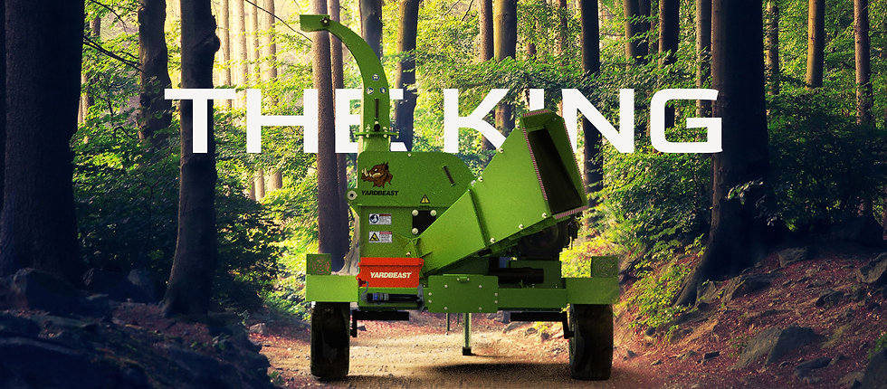 6525-wood-chipper-commercial-grade.jpg