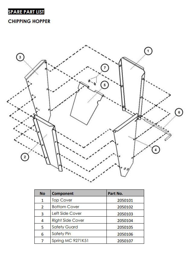 2050-schem01.jpg