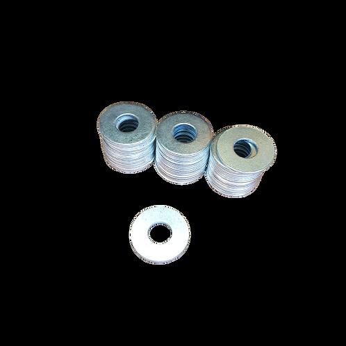 Rotor Washer Spacer Kit