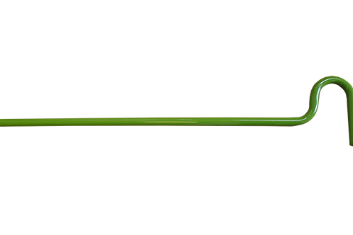Pull Handle Bar (351412)