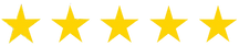five-stars-review-1.png