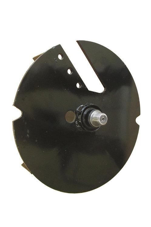 Rotor (#251016)