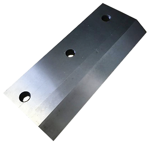 2510 wood chipper blade