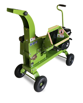 2510 home use wood chipper with hand tow kit powered by 9.0 horsepower Kohler engine, best wood chippers, Leaf shredders, chippers for sale, Top 10 wood chippers, leaf shredder for sale, Wood chipper, Wood chippers for sale, tree chipper, chipper shredder, brush chipper for sale, pto wood chipper, leaf shredder, blog about chippers, chipper shredder for sale, brush chipper, pto wood chipper for sale, wood shredder, chipper manuals, commercial wood chipper for sale,  chipper service, blog about chippers, tree chipper for sale, commercial wood chipper, chippers, built tough, wood shredder for sale, durable machines, wood chipper manufacturer, Leaf shredders for sale, yard chipper fabricator, shredder maker,