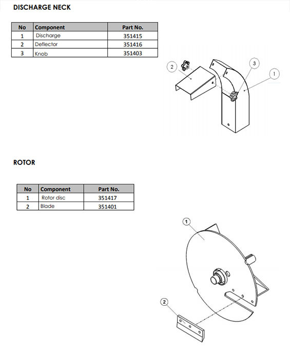 parts-rotor-discharge.jpg
