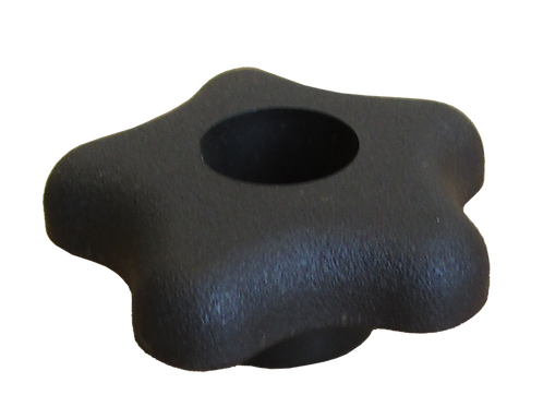 Knob (#251003)